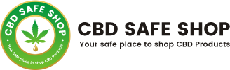 CBD SAFE SHOP
