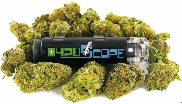 420scope