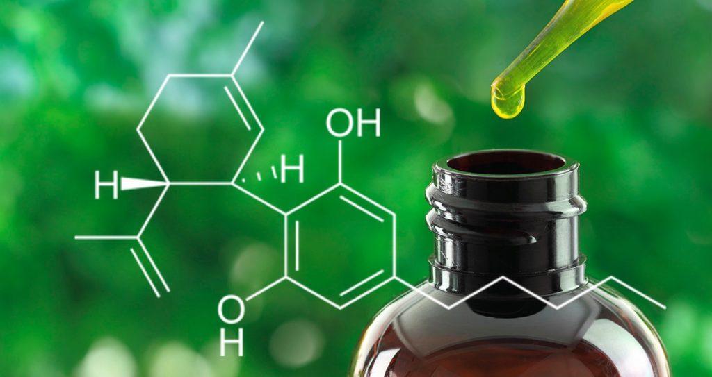 How CBD Oil Treats Drug Addiction
