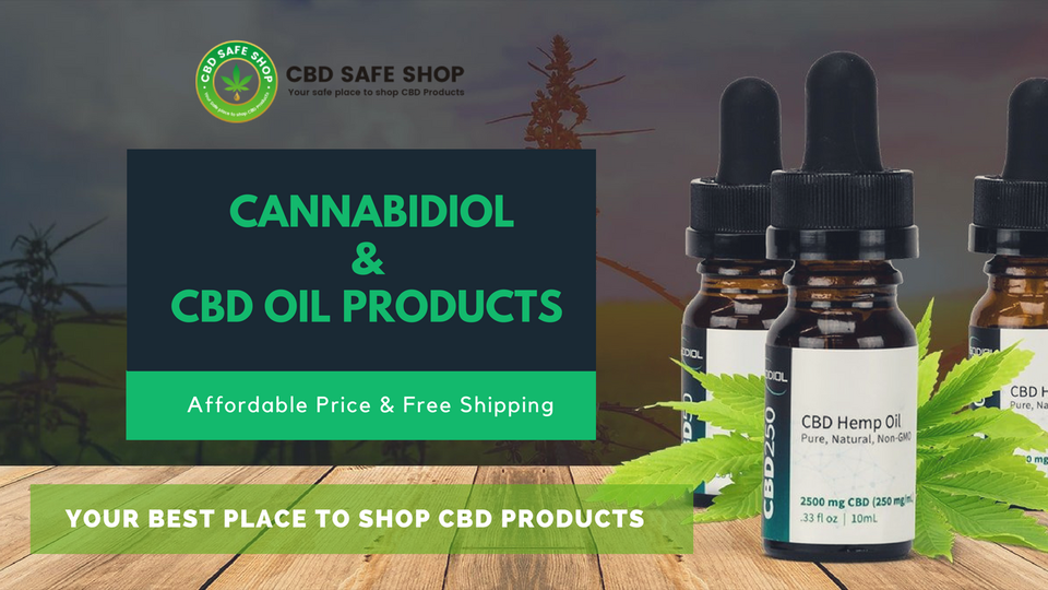 Top 6 CBD Topicals for Pain Relief